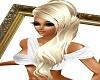 Lana Blond*