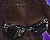 dark bra.