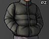 rz. Puffer Cozy