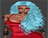 !S Gabella Aquamarine