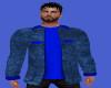 [B]Jacket - Tshirt