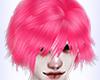 Z' Pink