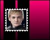 Game of Thrones: Joffrey