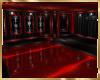 A30 Club Red Night