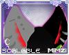 ☪»Cutie 2T I ScaleDrv