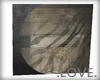 .LOVE. AnimalAbsrt part3