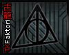 [TK] DH Wall Decor