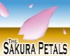 Sakura Petals -v1a