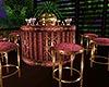 .:C:. Arash bar
