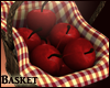 +Little RedRiding+Basket