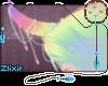 [Zlix]RainbowGooHorn