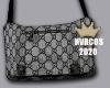 N!  Bag