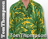♕ Aloha Shirt V2.