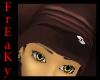 !F!Scullie 69 brown