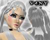 [V4NY] !Sweety! Platinum