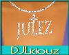 DJL-CustNeckl Julez v2