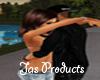|JasK| Tori's SoA rm