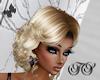 [TS] Anastasia Blonde