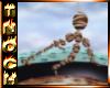 [T] Oreo Fudge Avatar