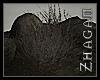 [Z] oracle Dead shrub