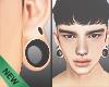 Perfect Ear Plugs