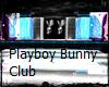 Playboy Bunny Club