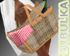 Picnic Basket Animated