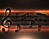 Violin Jazz Radio