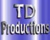 TD ShowRoom