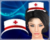 Nurse Amandine Headband