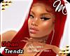 $ Jaylinn - Cherry