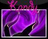 ~K Dringy Horns 2