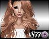 [S77]E.Blonde Tanissa