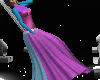 ! 240-323 Gown Mix