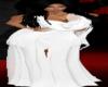 Aphrodite Greek Gown