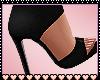 Tulah Heels