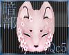 !Qc5! Cherry Blossom