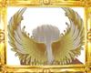 Angelis Aura
