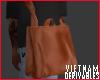 VD' Shop Bag