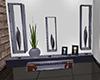 mueble decoracion