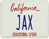 Jax's Cozy Cope