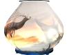 [KC]Mystical Beach Lamp
