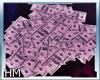 HM| Money Floor Real