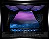-J- Cosmos Drapes
