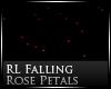 [Nic] RL Falling petals
