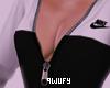 Sexy in nikey