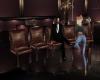 Gentlmen Chairs