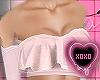 ³ pink xoxo