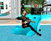 *BK*Pool Seal