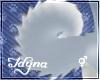 Gin - Tail V4